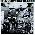 crass: Feeding Of The 5000