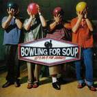 bowling for soup: Let's Do It For Johnny!!