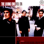 the living end: Roll On