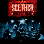 seether: One Cold Night
