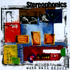 Stereophonics: Word Gets Around