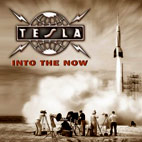 tesla: Into The Now