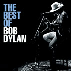 bob dylan: The Best Of Bob Dylan