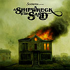 silverstein: A Shipwreck In The Sand