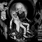 Chiodos: Bone Palace Ballet [Reissue]