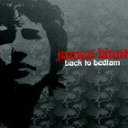 james blunt: Back To Bedlam