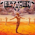 testament: Practice What You Preach