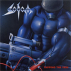 sodom: Tapping The Vein