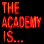 the academy is: Santi