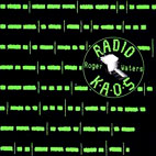 roger waters: Radio K.A.O.S.