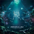 Pendulum: Immersion