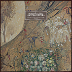 mewithoutyou: It's All Crazy! It's All False! It's All a Dream! It's Alright