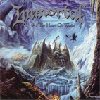 immortal: At The Heart Of Winter