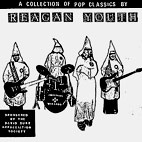 reagan youth: A Collection Of Pop Classics