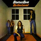 status quo: On The Level