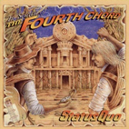 status quo: In Search Of The Fourth Chord