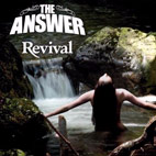The Answer: Revival