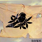 bayside: The Walking Wounded
