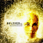 beloved: Failure On