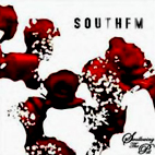 southfm: Swallowing The Pill