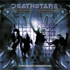 deathstars: Synthetic Generation