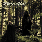 3 inches of blood: Here Waits Thy Doom