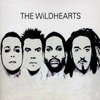 wildhearts: The Wildhearts