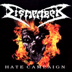 dismember: Hate Campaign