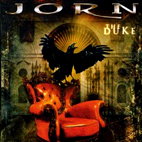 Jorn: The Duke