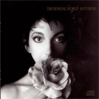 kate bush: The Sensual World