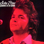 john prine: Diamonds In The Rough