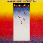 mahavishnu orchestra: Birds Of Fire