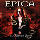 Epica: The Phantom Agony