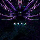 hopesfall: Magnetic North