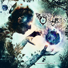Born Of Osiris: Tomorrow We Die Alive