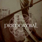 primordial: To The Nameless Dead