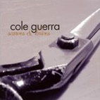 cole guerra: Scarves & Knives
