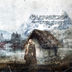 eluveitie: Everything Remains As It Never Was