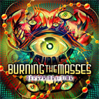 Burning The Masses: Offspring Of Time