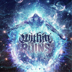 Within The Ruins: Elite