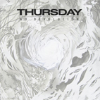 thursday: No Devolucion