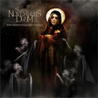 novembers doom: Into Night's Requiem Infernal
