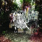 la dispute: Wildlife