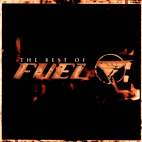 fuel: The Best Of Fuel