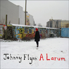 johnny flynn: A Larum