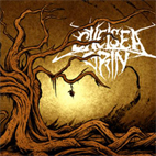 chelsea grin: Desolation Of Eden