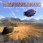 transatlantic: Bridge Across Forever