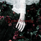 versailles: Lyrical Symphoney