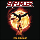 Enforcer: Into The Night