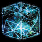 tesseract: Perspective [EP]